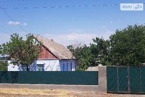 Недвижимость в Баштанке без посредников