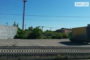 Сдается в аренду земельный участок 10 соток в Винницкой области