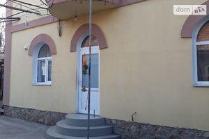 Куплю частный дом Николаевской области