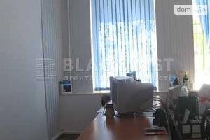 Куплю офис на Подольском без посредников
