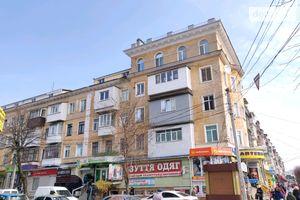 Продается офис 200 кв. м в жилом фонде