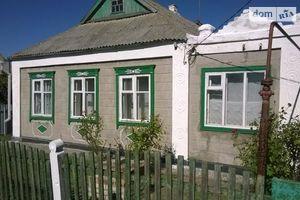Куплю недвижимость на Покровском без посредников