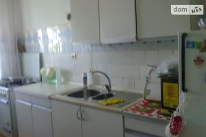 Куплю двухкомнатную квартиру на Богунском без посредников
