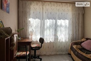 Куплю кімнату Одеської області