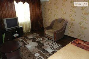 Сниму недвижимость на Саксаганском посуточно