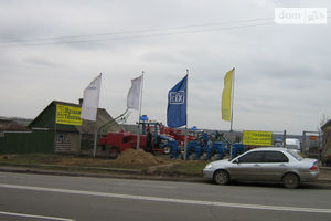 Куплю нерухомість на Олексієво-Дружківці без посередників