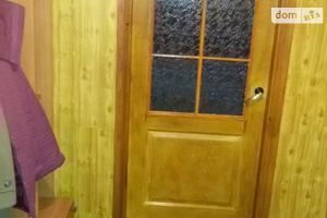 Куплю частный дом на Драгановке без посредников