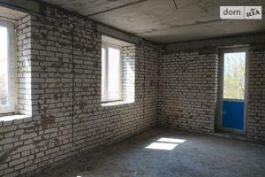 Куплю однокімнатну квартиру на Старому місті без посередників