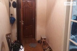 Куплю двухкомнатную квартиру на Житнем рынке без посредников
