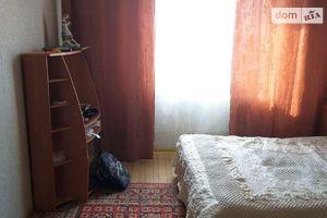 Взять квартиру в кредит кировоград как инвестировать на ммвб
