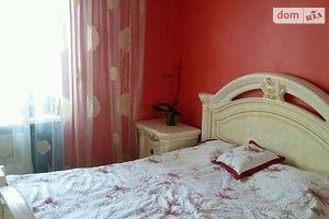 Куплю жилье на Оболоне Тернополь