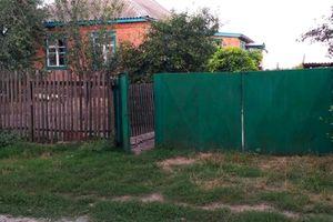 Куплю частный дом в Карловке без посредников