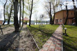 Куплю базу отдыха, пансионат Запорожской области