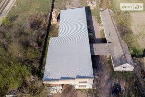 Куплю приміщення вільного призначення Чернігівської області