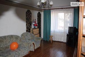 Куплю житло на Загорській Ужгород