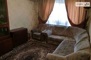 Зніму недорогу кімнату подобово без посередників в Миколаївській області