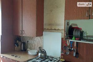Куплю квартиру на Намиві без посередників