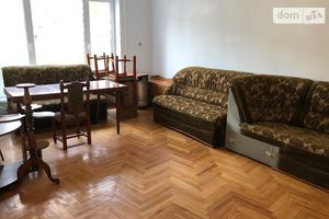 Куплю приватний будинок Львівської області