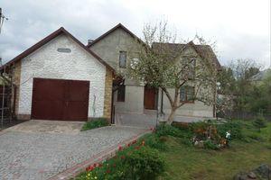 Куплю приватний будинок в Ланівцах без посередників