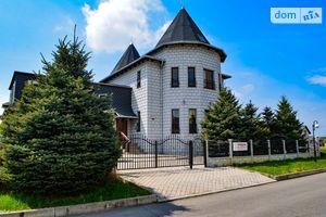 Куплю будинок на Зеленій Дніпропетровськ