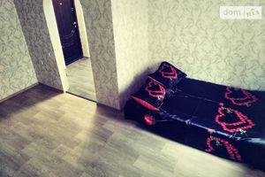 Сдается в аренду 1-комнатная квартира в Сумах