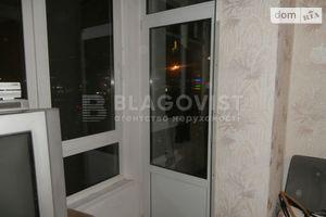 Куплю трикімнатну квартиру на Оболонському Київ