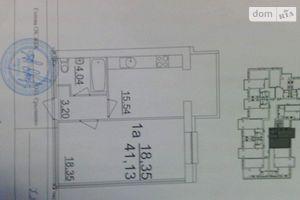 Куплю однокімнатну квартиру на Гніванському шосе без посередників