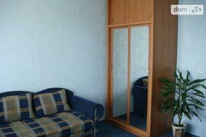 Зніму будинок подобово в Автономній республіці Крим області