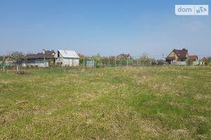 Куплю недвижимость на Мукачевой Днепропетровск