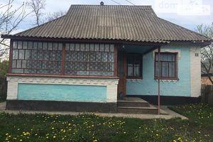 Куплю частный дом на Побережном без посредников