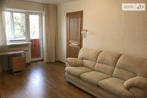 Зніму квартиру в Дніпропетровську довгостроково