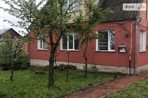 Куплю будинок в Хмільнику без посередників
