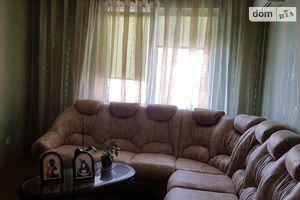 Куплю квартиру на Минае без посредников