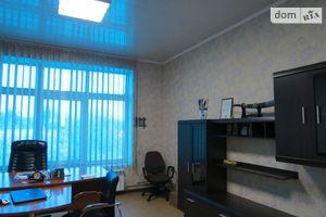 Сдается в аренду офис 30 кв. м в торгово-офисном центре
