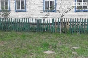 Недвижимость в Щорсе без посредников