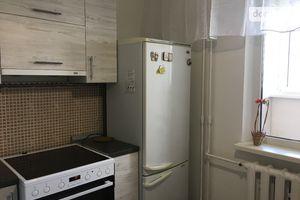 Зніму двокімнатну квартиру на Дніпровському Київ довгостроково