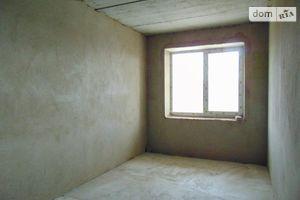 Куплю квартиру на Замості без посередників