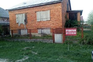 Куплю частный дом в Тячеве без посредников