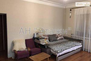 Куплю нерухомість на Госпітальному Київ