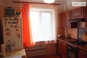 Куплю квартиру Запорізької області