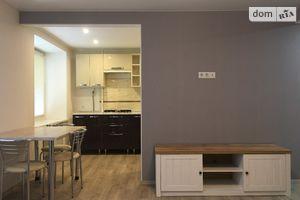 Сдается в аренду 1-комнатная квартира 35 кв. м в Запорожье