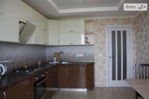 Сниму однокомнатную квартиру на 600-летиях Винница помесячно