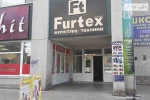 Купити комерційну нерухомість в Черкаській області