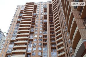 Куплю квартиру Одеської області