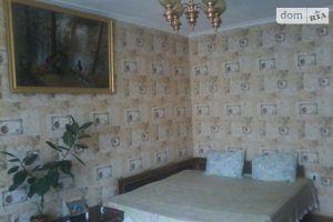Сниму дом посуточно в Кировоградской области