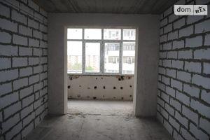 Куплю житло на Кармелюці Хмельницький