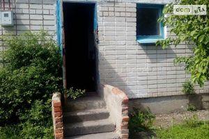 Недвижимость в Брусилове без посредников