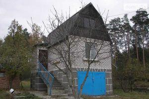 Куплю нерухомість на Барашевському без посередників