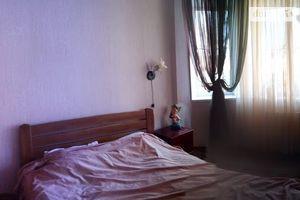 Сниму недвижимость на Героеве Сталинграде Днепропетровск помесячно