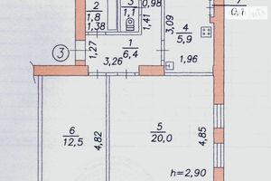 Сниму недвижимость на Металлургове Запорожье помесячно